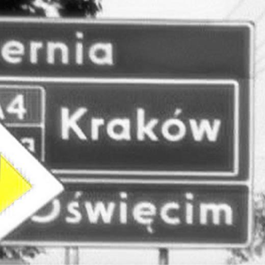 ADIP_road-sign