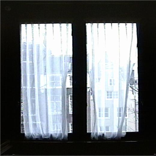 fafw_window_520